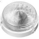 Aplica 100W Lena Lighting