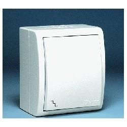 Intrerupator cap-scara PT IP54